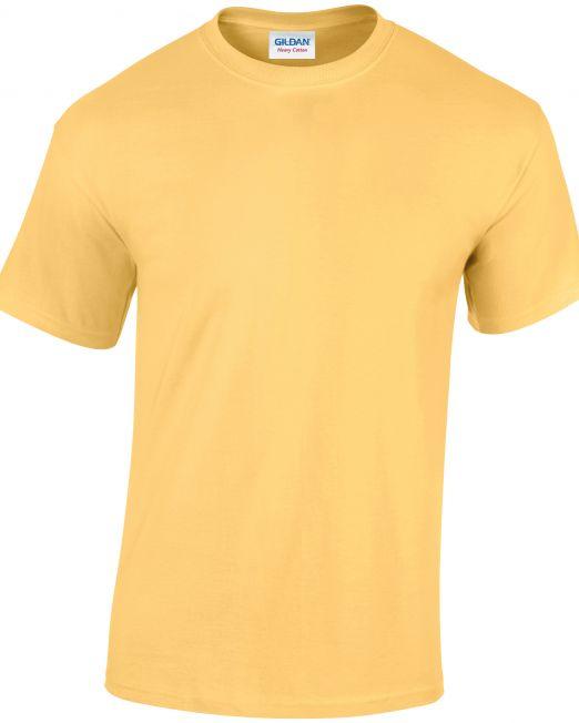 GD005_YellowHaze_FT