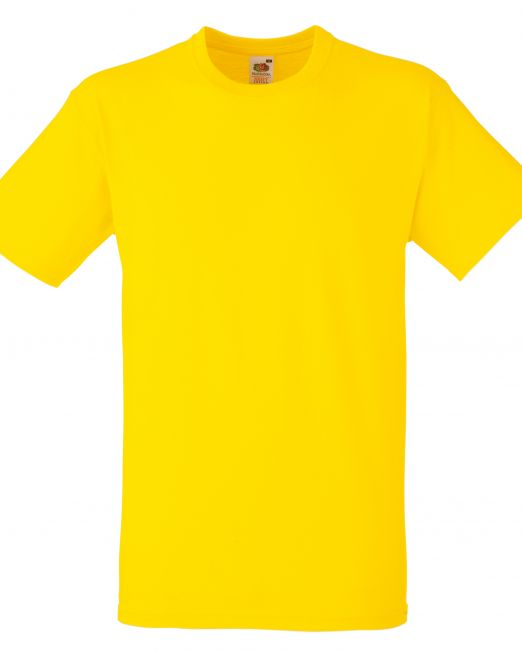 SS008_Yellow_FT