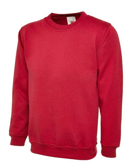 UC203 Red