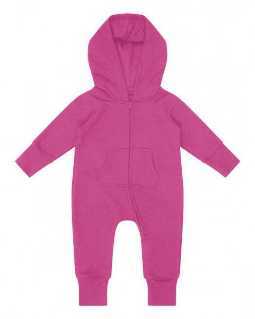 babytoddler-fleece-onesie-in-cerise