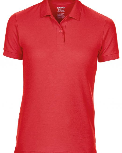 GD045_Red_FT