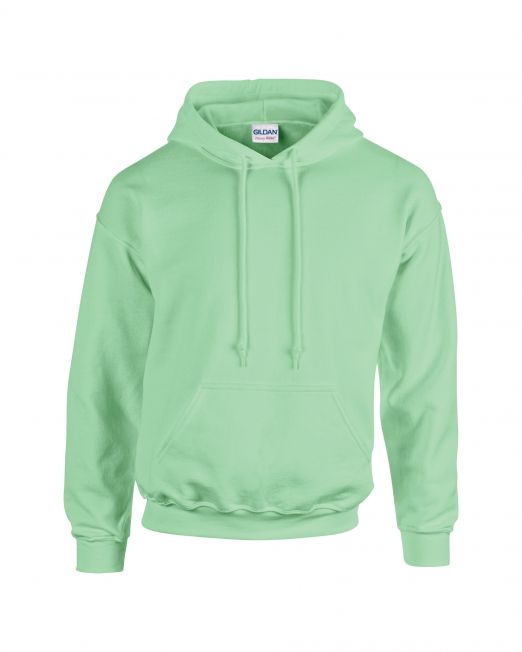 GD057_MintGreen_FT
