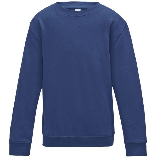 JH30JKids AWDis sweatshirt