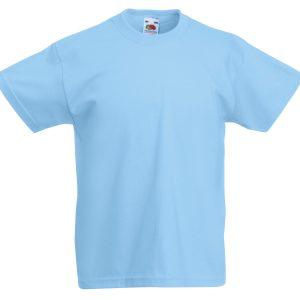 t-shirt demo