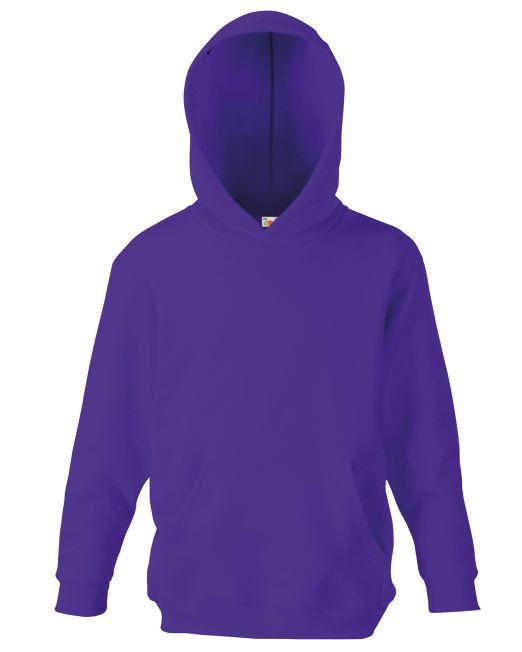 SS273Kids classic sweatshirt