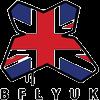 BFLYUK