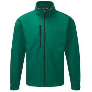 Orn Tern Softshell Jacket
