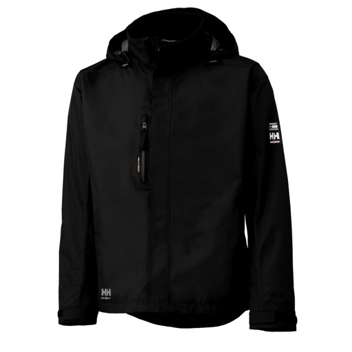 Helly Hansen Manchester Jacket