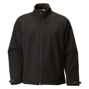 Alsico Softshell Jacket