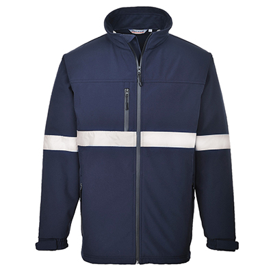 Portwest Iona Softshell Jacket