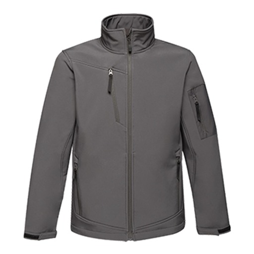Regatta Arcola Softshell Jacket