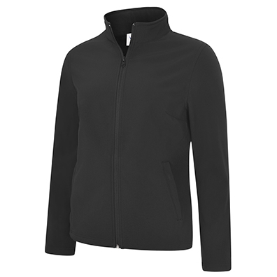 Uneek Ladies' Classic Jacket