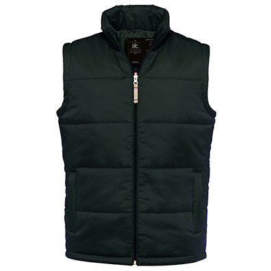 B&c Collection Men's Bodywarmer