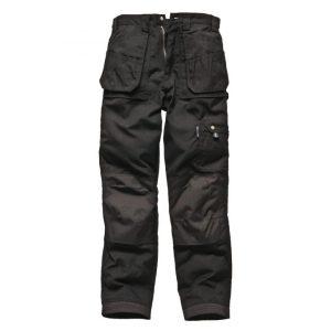 Dickies Eisenhower Trousers