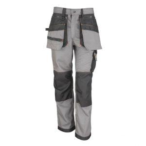 Result Work Heavy Trouser