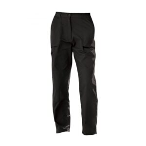 Regatta Women's Action Trousers