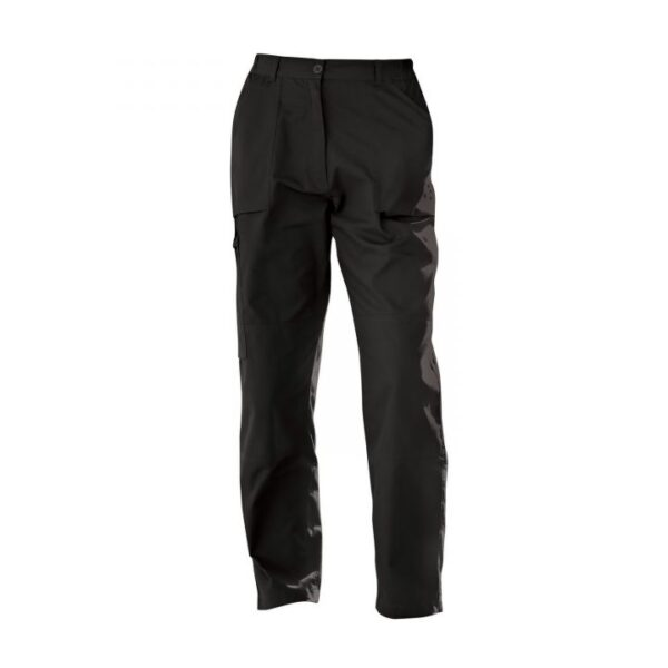 Regatta Women's Action Trousers