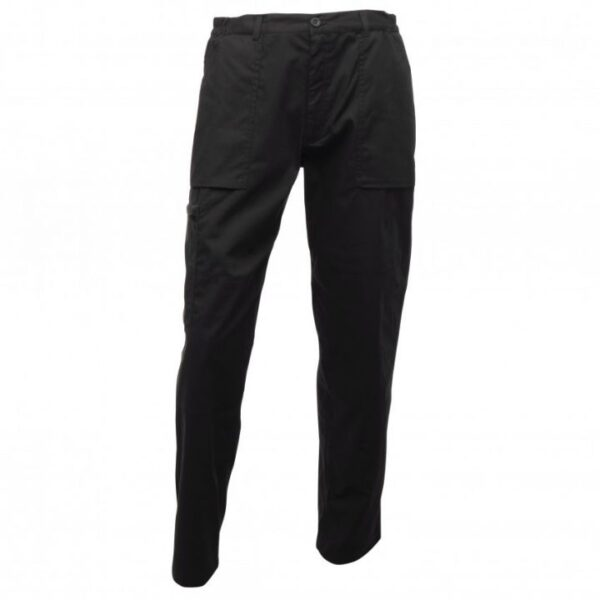 Regatta Men's Action Trousers