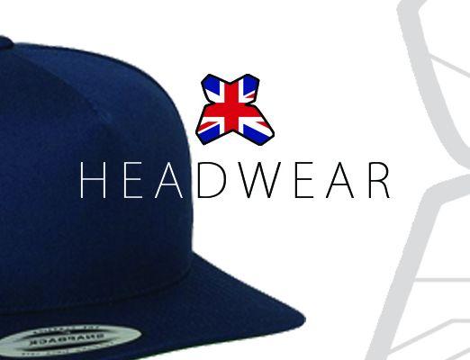 Headwear, Hats/Caps
